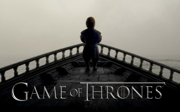 Game-Of-Thrones-2015-Season-5-Poster-Wallpaper